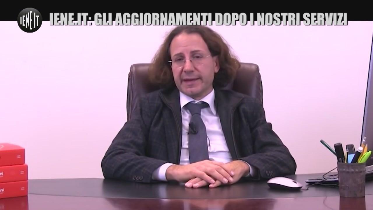 Adriano panzironi processo life120