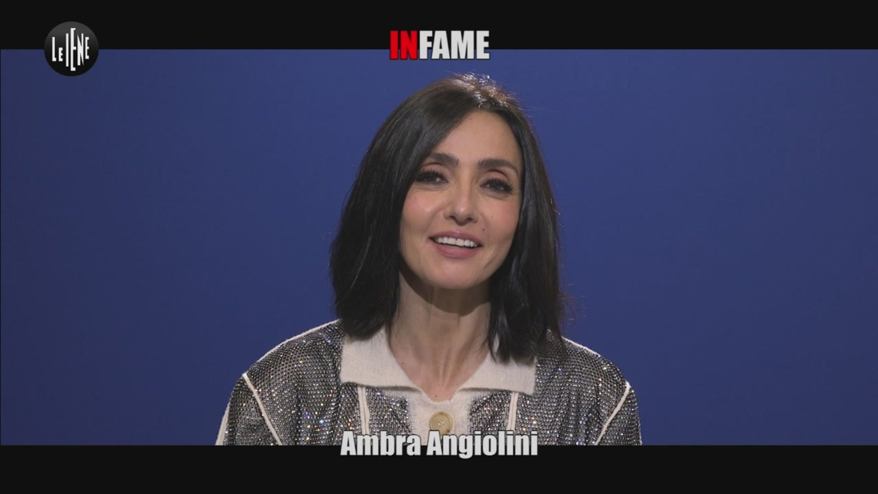 IENE Interv Singola Ambra Angiolini