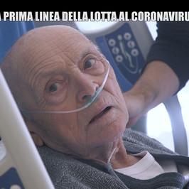 variante coronavirus covid italia