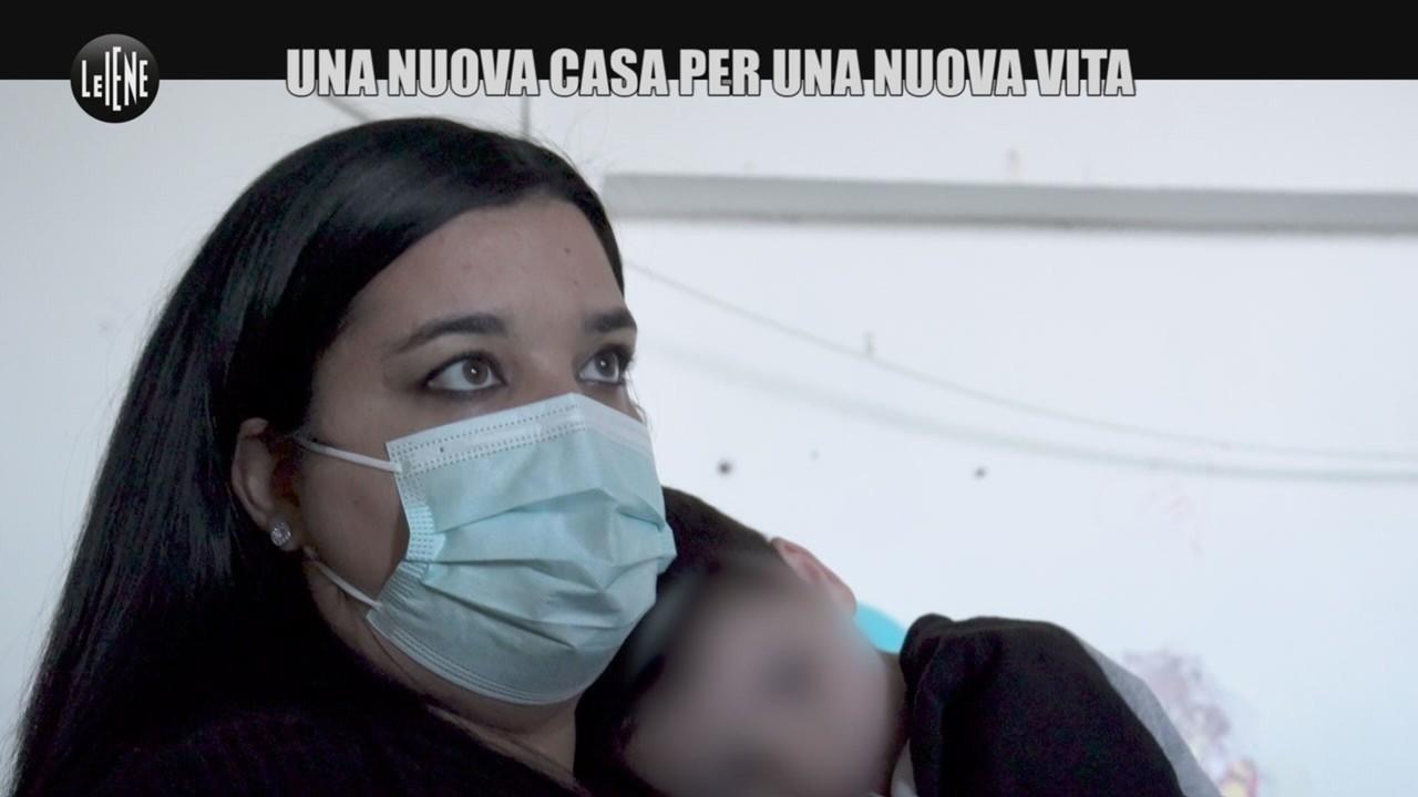 GOLIA: Periferie abbandonate di Roma: le nuove case a Corviale che danno speranza