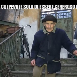 Garante Carlo casa
