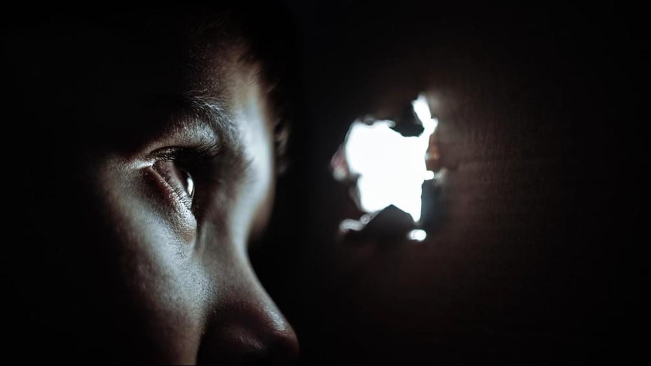 suicidi Blackout Challenge segnali