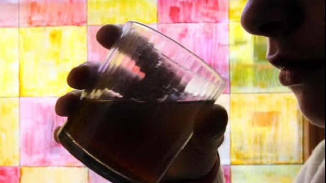 Allarme alcol, i dati: su i consumi. Dobbiamo preoccuparci?