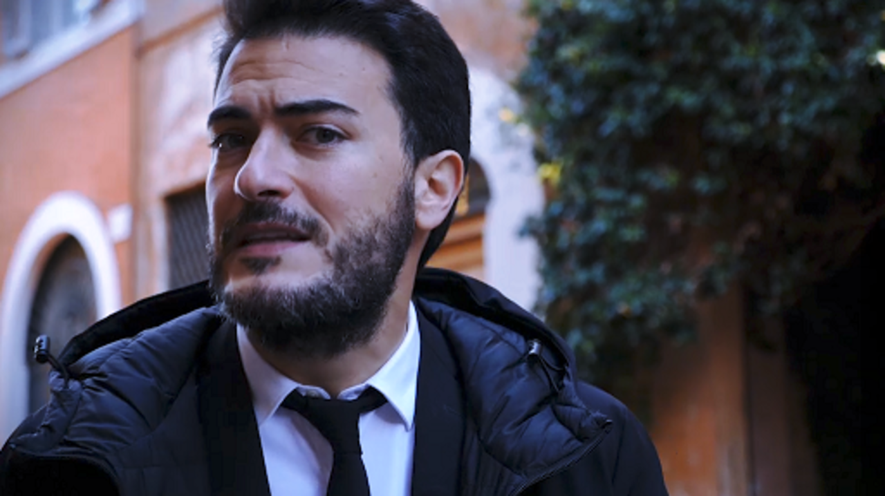 Mps, Antonino Monteleone rinviato a giudizio