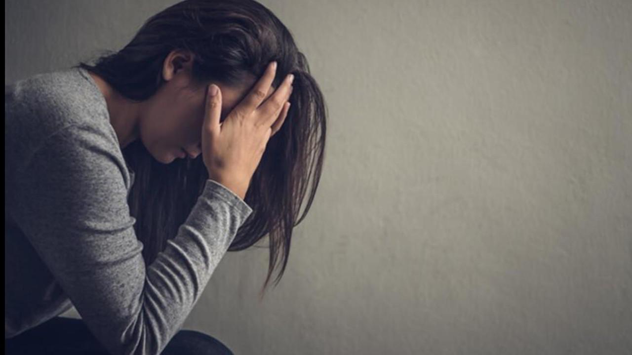 """Aumento dei suicidi: """"Ecco i segnali da tenere d'occhio"""""""