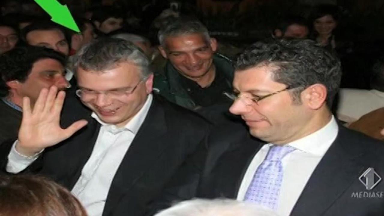 Il blitz contro la 'ndrangheta e l'assessore Talarico