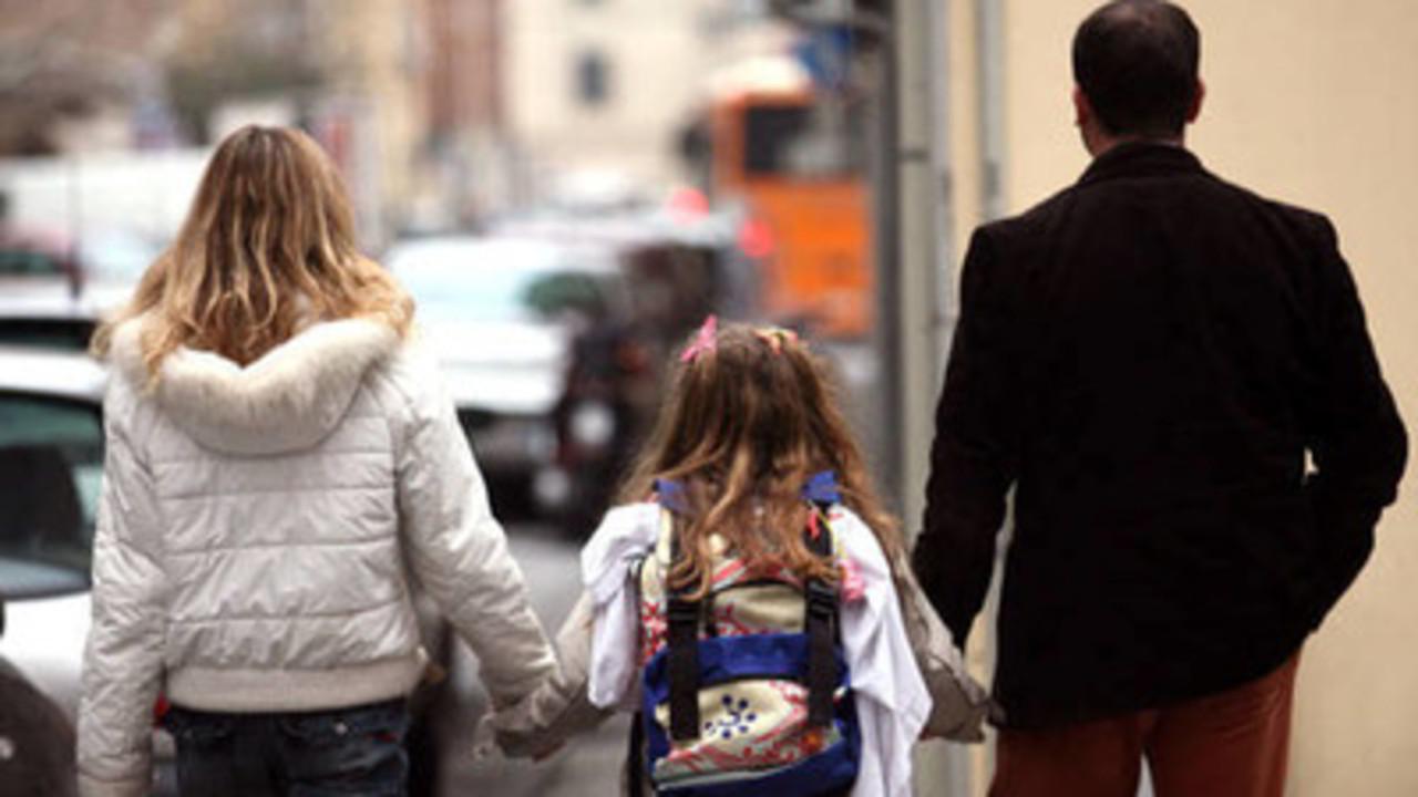 """""""Popolazione italiana dimezzata nel 2100"""". Il demografo Golini: """"Non è detto che sia un male"""""""