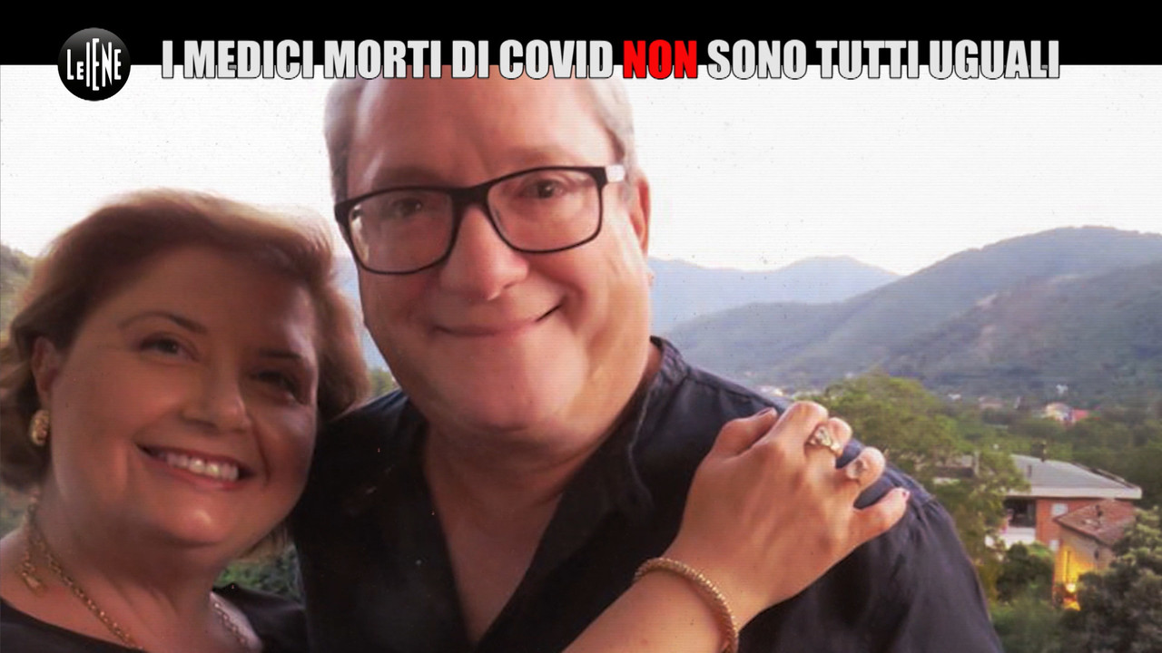 Medici di base morti per il Covid: perché non è infortunio? | VIDEO