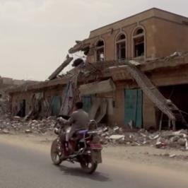 yemen bombe italiane indagine