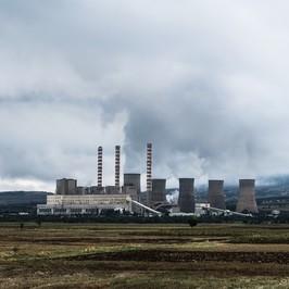 Coronavirus studio italiano Nature maggior impatto zone inquinate