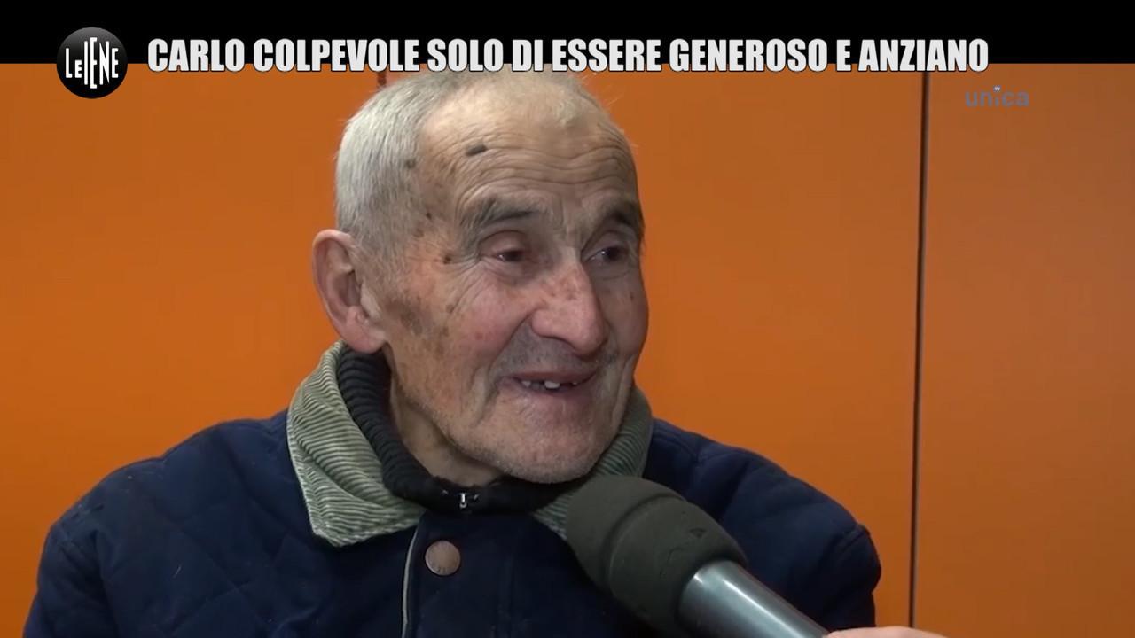 Jorge Lorenzo Federico Tedeschi Gianmarco Pozzi
