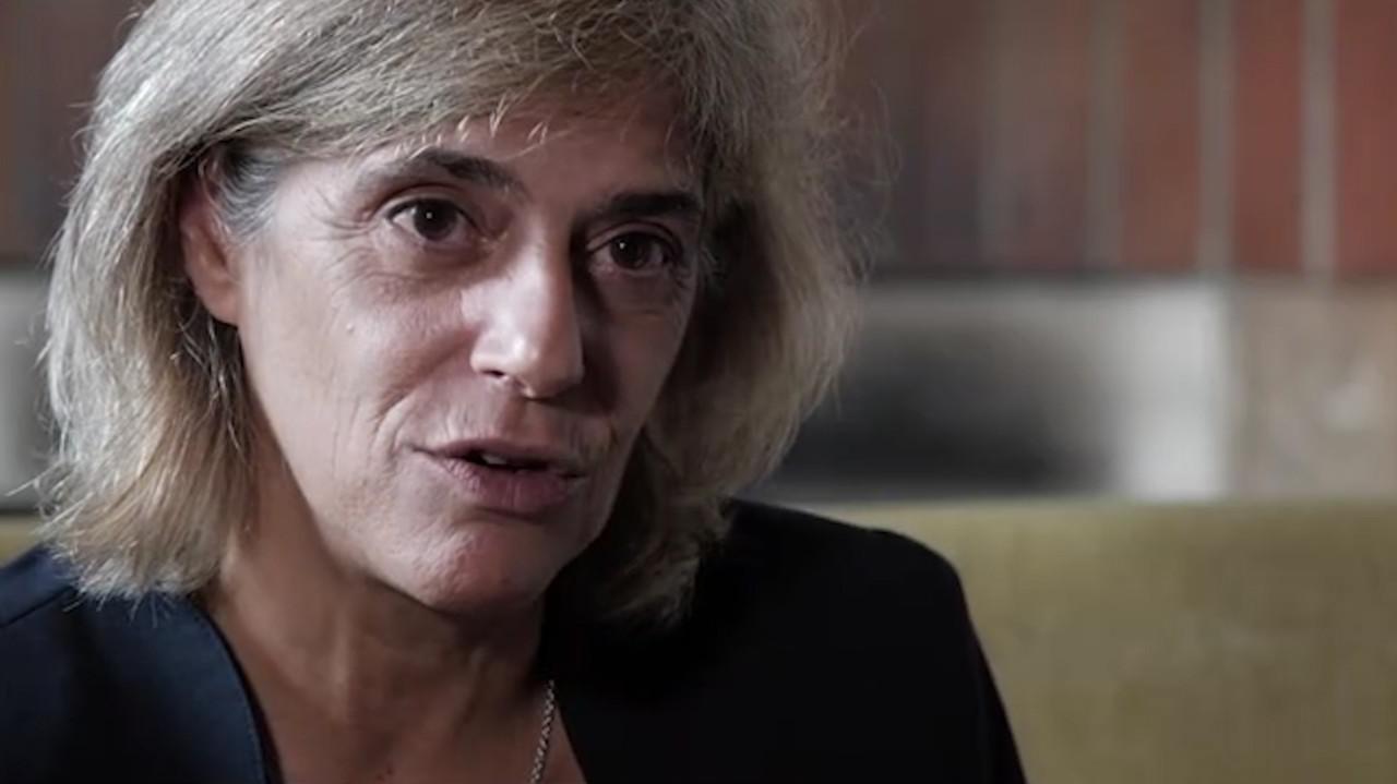 """Federico Tedeschi, la madre: """"Farò denuncia per omicidio"""""""