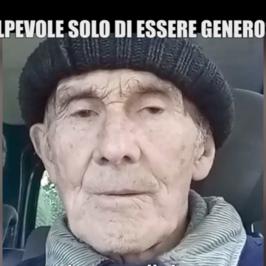 garante Carlo Gilardi casa