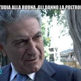 Carlo Lio decade difensore civico Lombardia