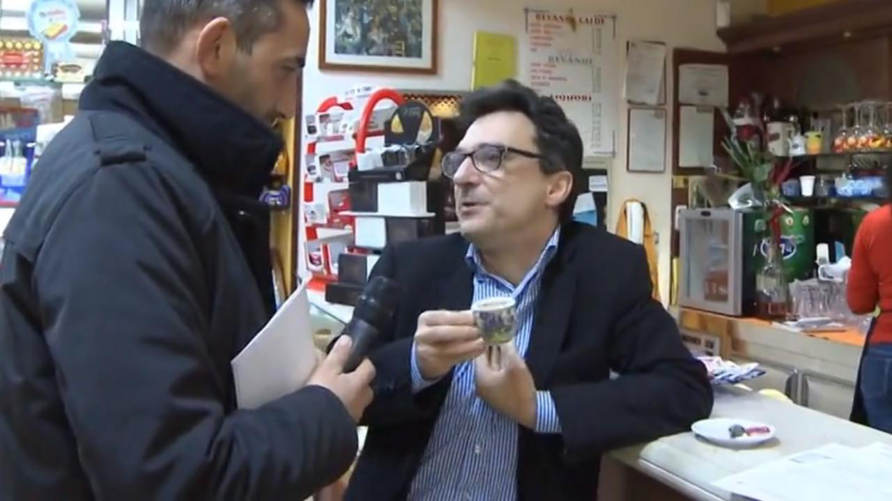 L'avvocato si tiene 10mila euro: condannato | VIDEO