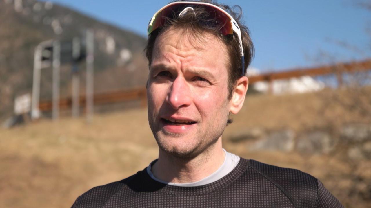 Schwazer alle Olimpiadi? Il Tas: no al ricorso | VIDEO