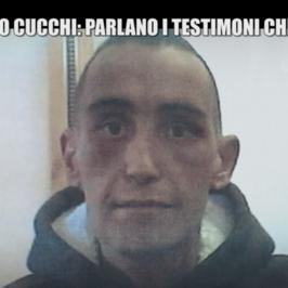 morte Stefano Cucchi condanne