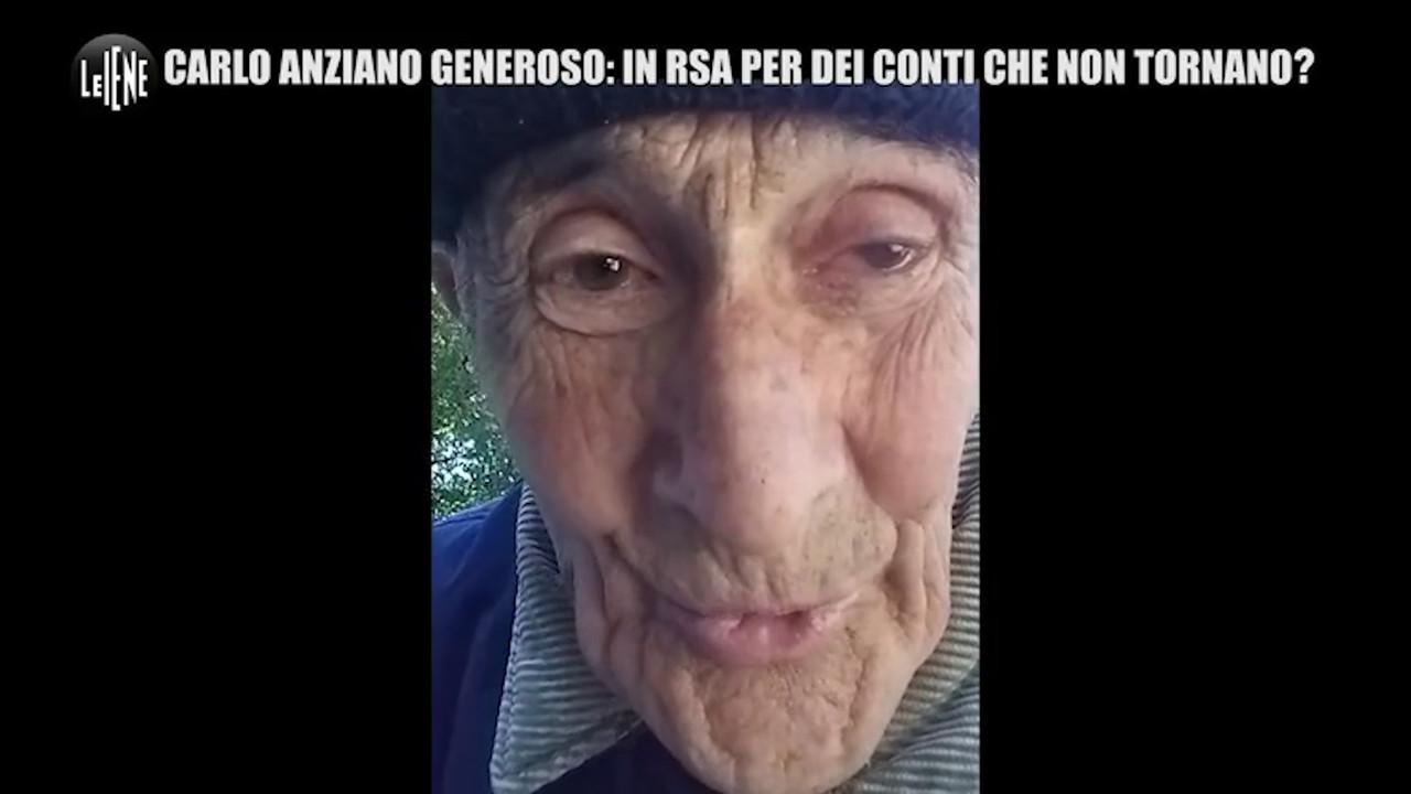 Carlo Gilardi, si indaga sulla bicicletta elettrica   VIDEO