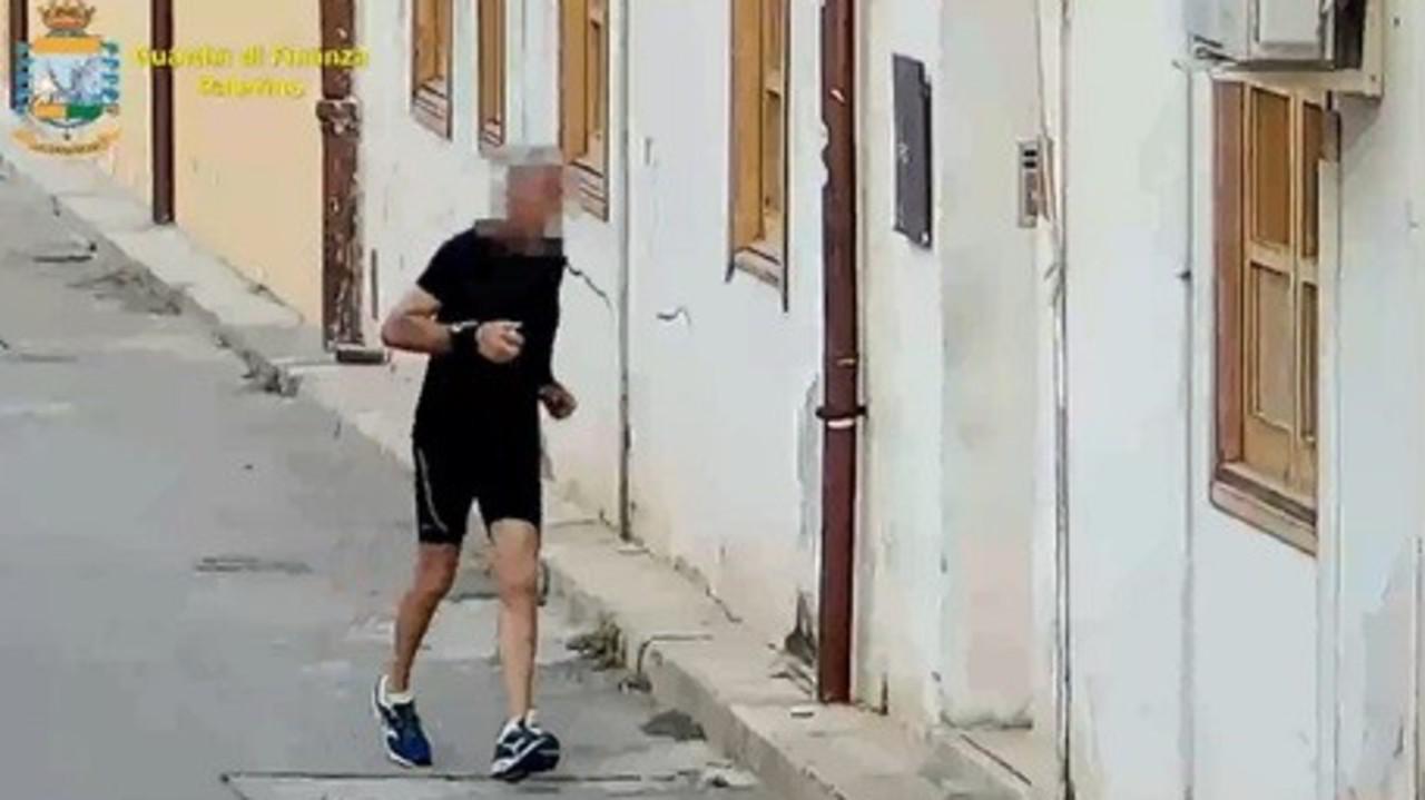 Furbetti del cartellino, 28 indagati a Palermo   VIDEO