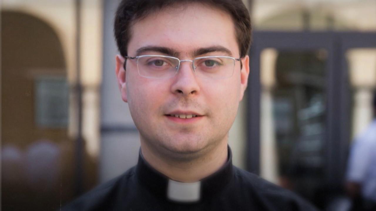 Chierichetti del Papa, il pg chiede condanne a 6 e 4 anni   VIDEO