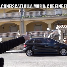 beni sequestrati mafia