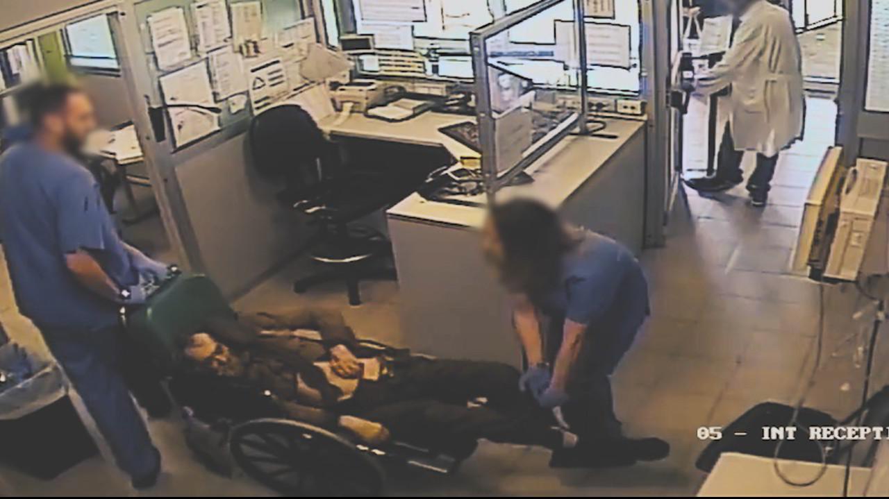 Morto dopo 23 ore in ospedale: nessun colpevole | VIDEO