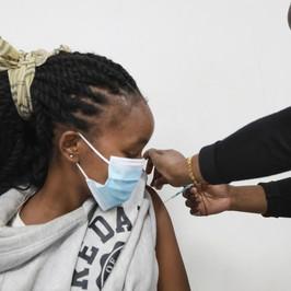 vaccino covid dosi paesi poveri