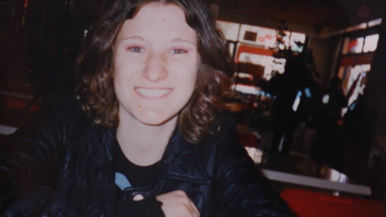 Omicidio Mollicone, nuove ombre sulla droga in caserma | VIDEO