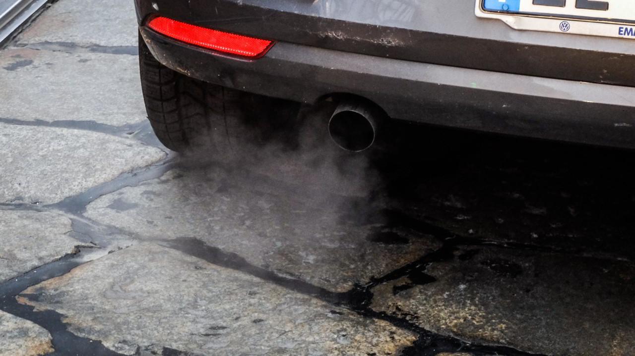 In 11 città già sforati i limiti annuali di polveri sottili | VIDEO