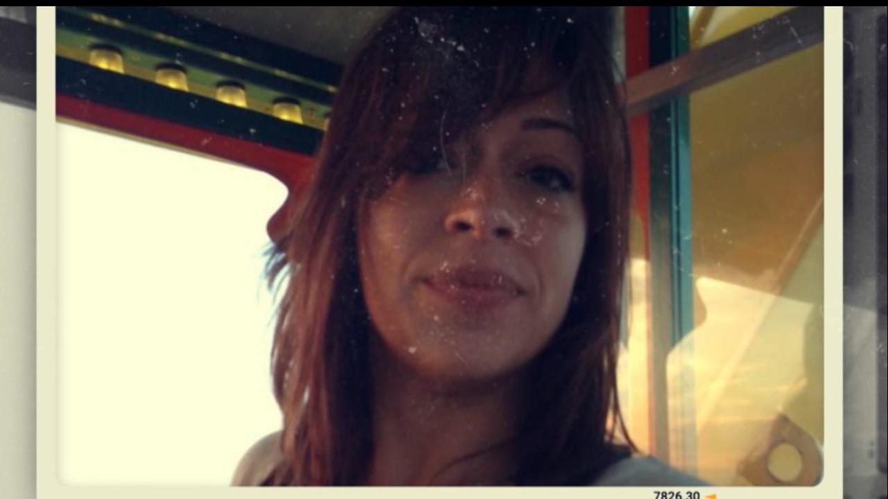 Omicidio di Bruna Bovino del 2013, sentenza ribaltata: 26 anni per l'ex | VIDEO