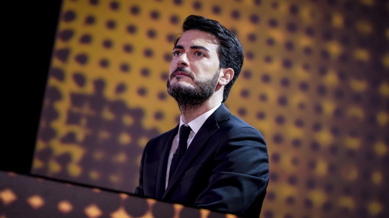 Antonino Monteleone