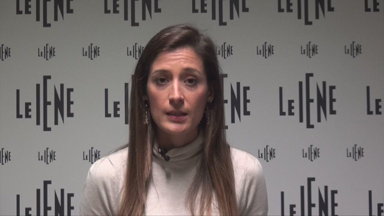 Alice Martinelli risponde al Primo Ministro albanese
