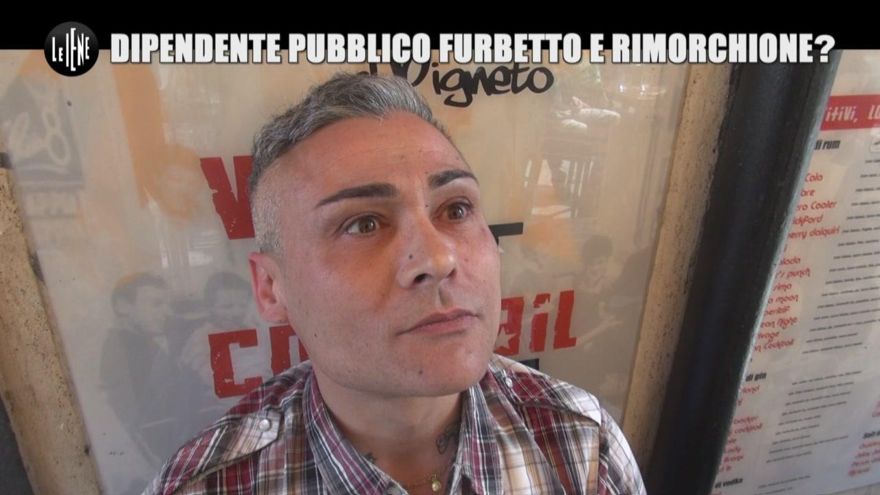ROMA: ATAC una voragine di soldi pubblic