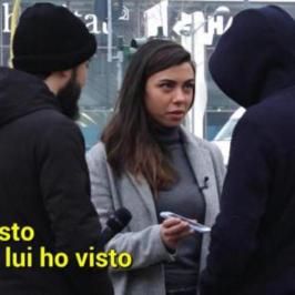 David Rossi, sentite in Procura a Genova la figlia e la moglie:Le tappe della nostra inchiesta