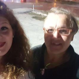 Un atto di generosità che migliorerà la vita di Nadia e Bartolo | VIDEO:La storia di Nadia e Bartolo