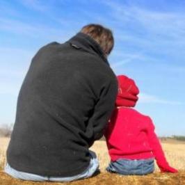"""""""Io, madre separata: faccio 4 lavori, mentre lui non paga"""":Le storie precedenti"""