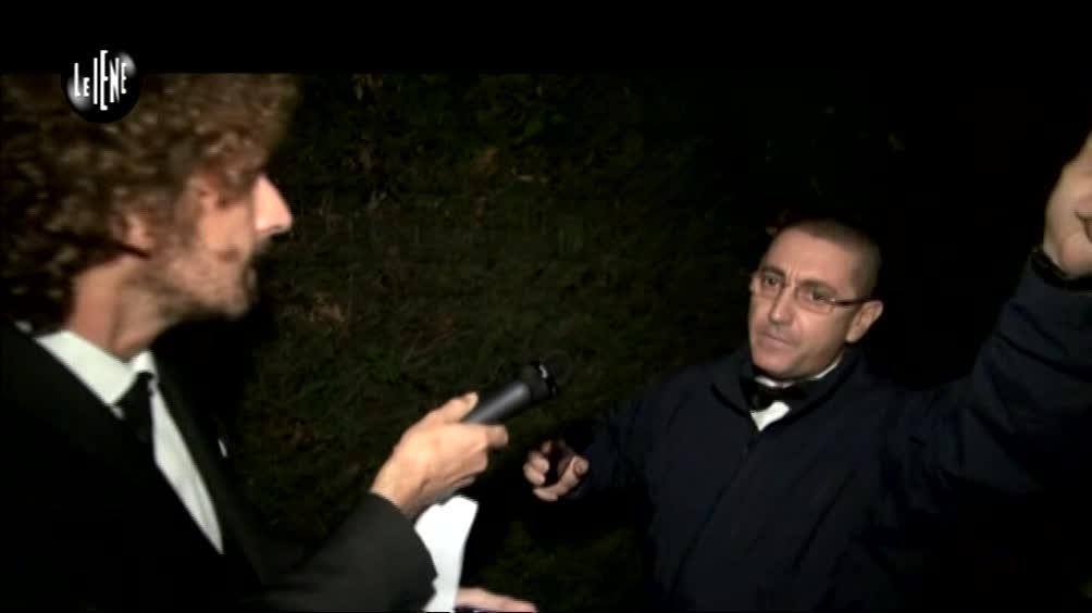 ROMA: Truffa alle pornostar