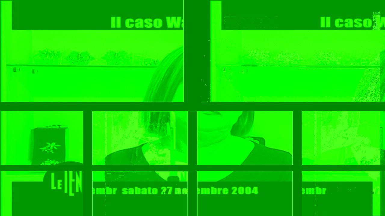 INTERVISTA: Il caso Wanna Marchi