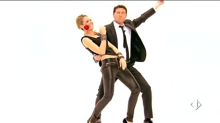 Rodrigo y Gabriela - Diablo rojo