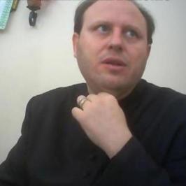 Don Barone, altre 4 minori vittime del sacerdote:Le tappe della vicenda