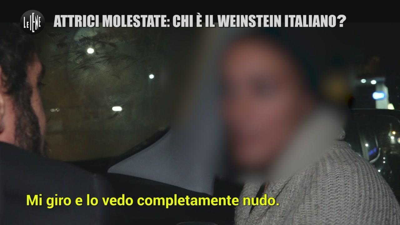 Molestie sessuali alle attrici, indagato Fausto Brizzi: Tutte le tappe dell'inchiesta