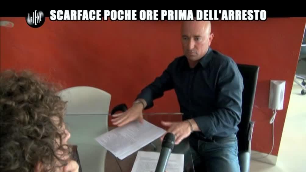 ROMA: Tangenti alla Presidenza del Consiglio?
