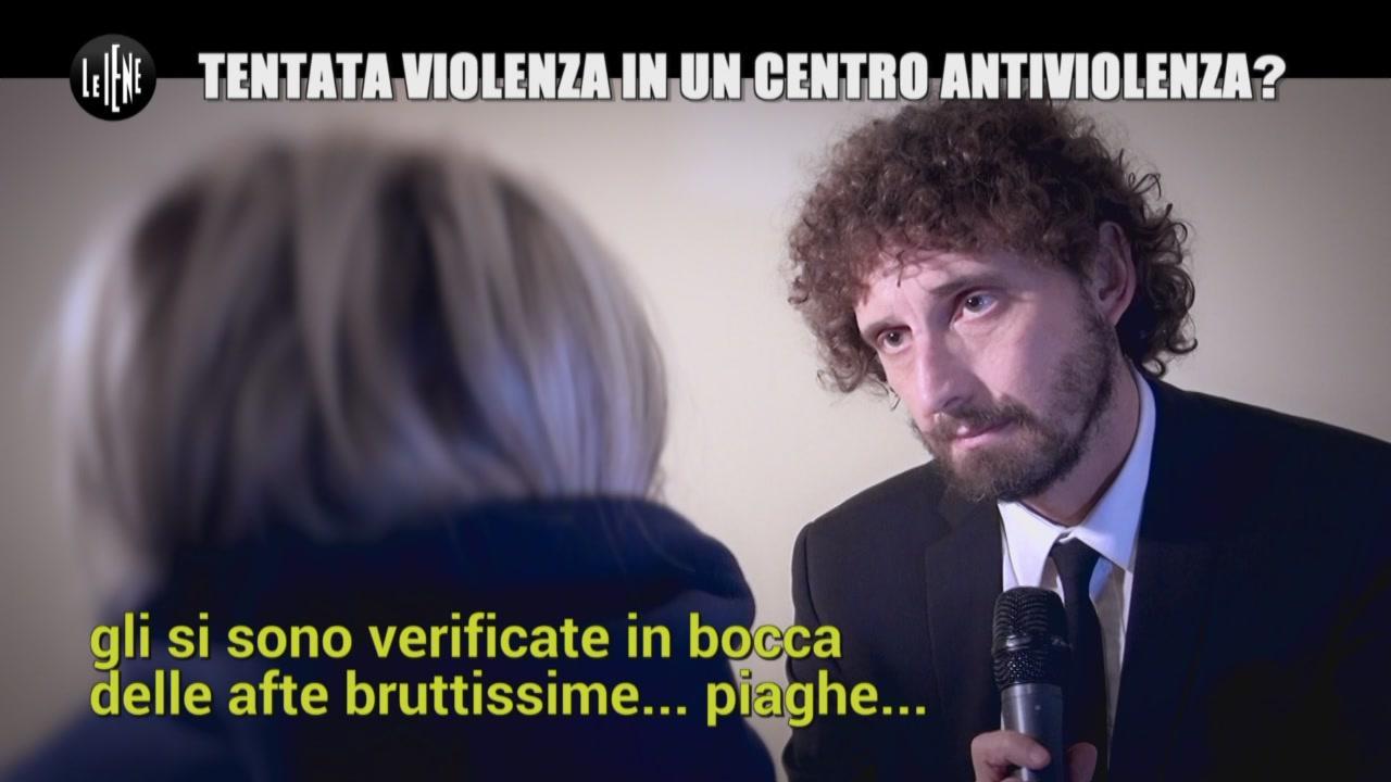 ROMA: Sesso e soldi pubblici: chi dice bufale?