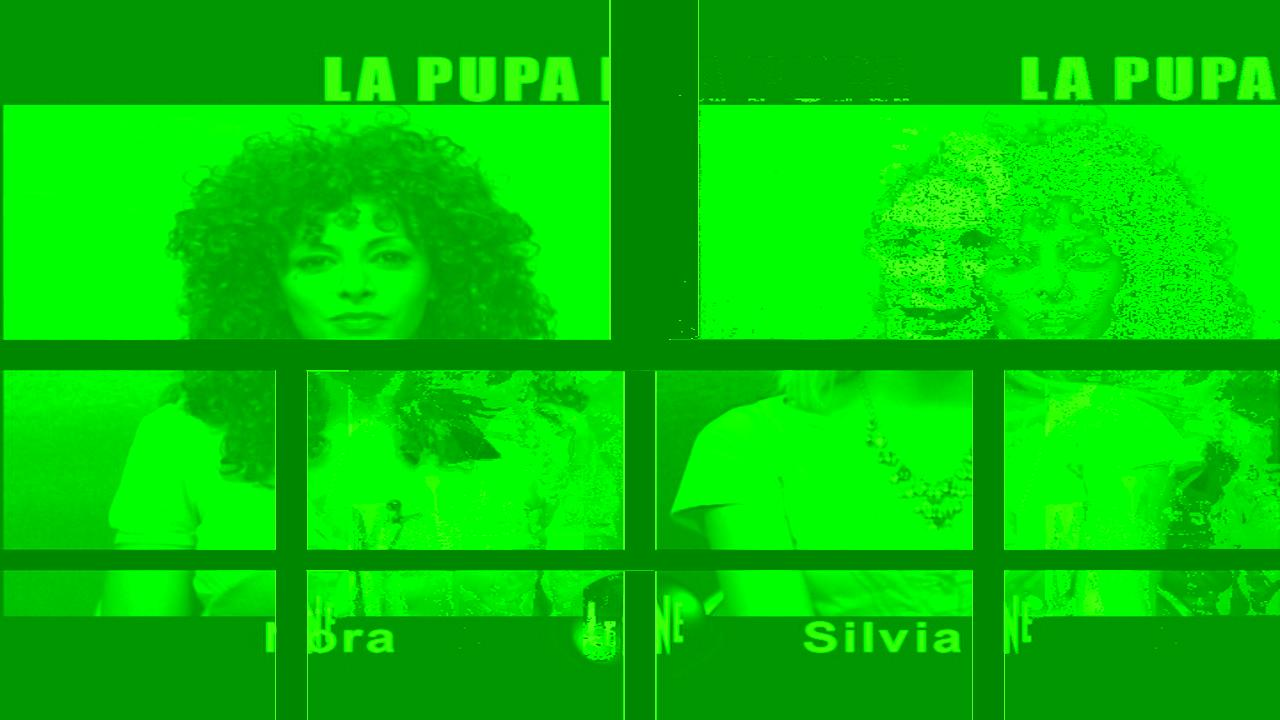 INTERVISTA: Nora e Silvia