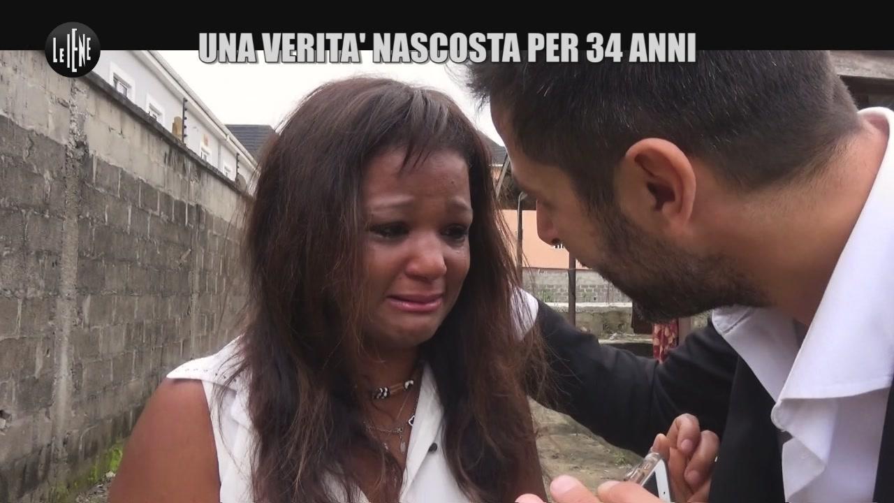 video canzone ragazzo sfigurato ragazze scopando immagine ragazze fighi italiani di 13 anni
