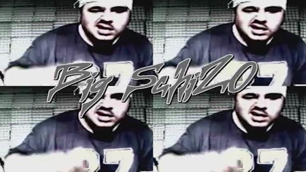 Rapper puniti per la canzone denuncia dal carcere
