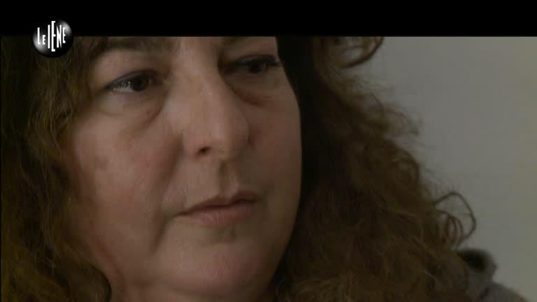 TRINCIA: Uccisero Aldrovandi: tornano in servizio