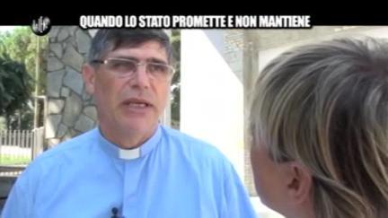 TOFFA: Quando lo stato promette e non mantiene