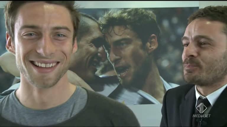 ROSANOVA: Marchisio e il Napoli