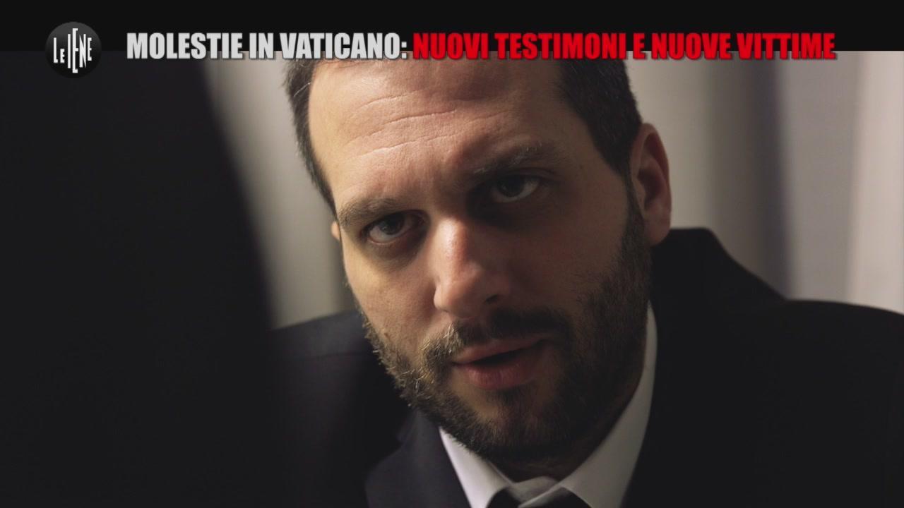 Pedofilia, il Vaticano archivia un caso. Guarda le nostre inchieste:Le tappe dell'inchiesta